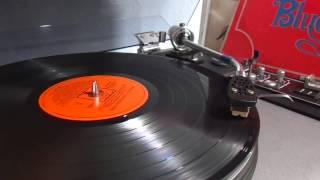 Se Você Soubesse - Renato e Seus Blue Caps (Lp 1973) Vinil (Vinyl)