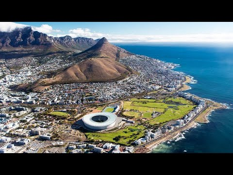 cape-town,-south-africa-||-cinematic-drone-shots