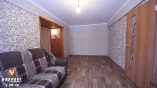 Продажа недвижимости в Омске. ул. 21 Амурская, 11
