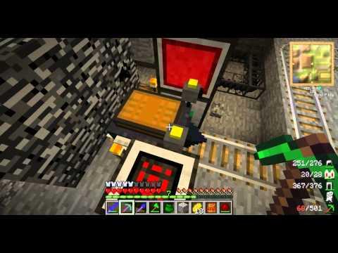 видео: Multiplayer Mod's play. Часть 2. [Обо всем]