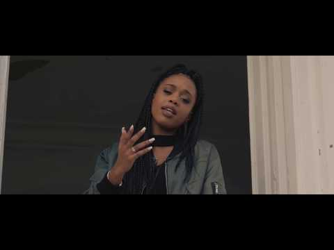 T Semedo feat. Yasmine 'No tem que encantar' [2018] By -Karga Music Ent.