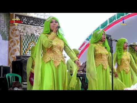 dendang-an-nisa-all-artis-orkes-putri-live-karangwono-tambakromo-pati
