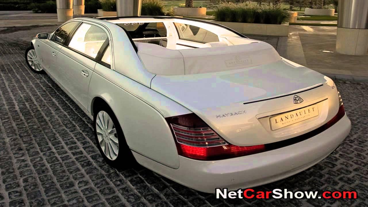 luxury car of mitsubishi  Mitsubishi Eclipse to Lamborghini Reventon - Luxury Cars - YouTube