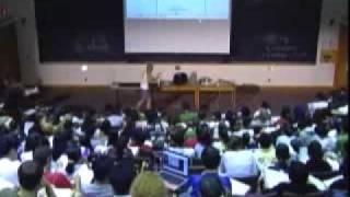Lec 6 | MIT 5.112 Principles of Chemical Science, Fall 2005
