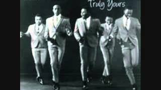 The SPINNERS  -  This Feeling in my Heart