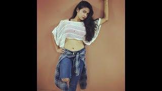 Akh Lad Jaave | Loveratri | Bollywood dance |CHOREOGRAPHED - Manisha Rani