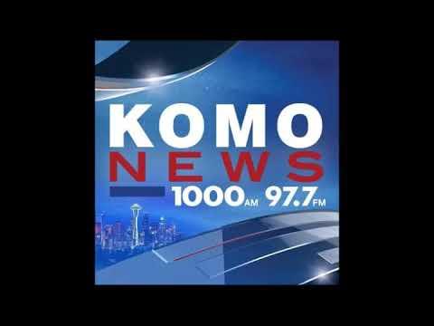 KOMO AM   World Blood Donor Day