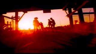 The Whitest Boy Alive- Golden Cage (Fred Falke Remix)