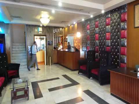 Hotel Faran | Pakistan | AZ Hotels