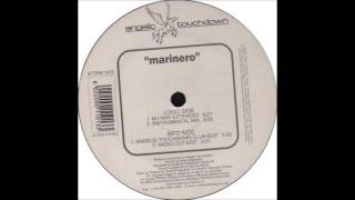 Angelic Touchdown - Marinero (Nu NRG Extended Mix) (2002)