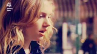 Cassie Ainsworth • Runaway