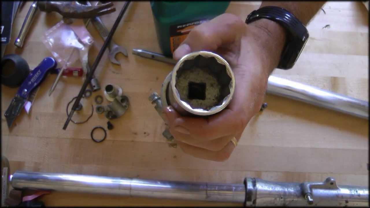 small resolution of 1979 honda xr80 wiring diagram