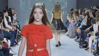 Marcelino Kids | Fall Winter 2018/2019 Full Fashion Show | Exclusive