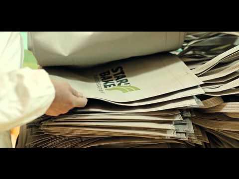 Экологичные сумки и пакеты. Производство, продажа