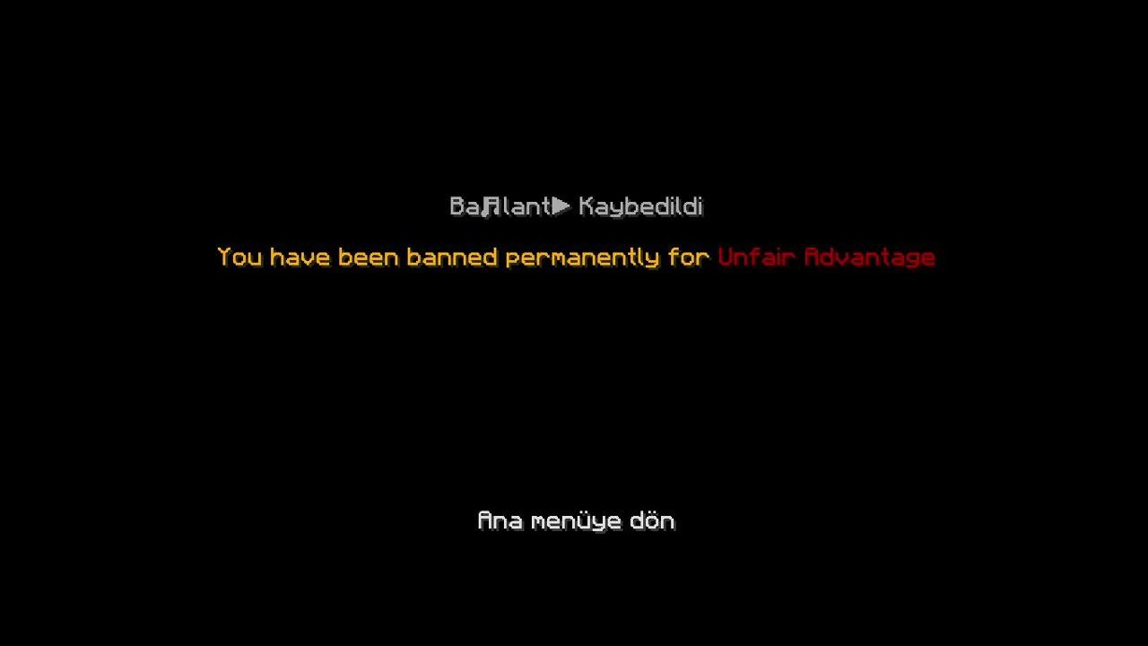 Youtube Hayvan Pornosu 77