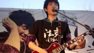蕭閎仁-第89鍵(桃園簽唱會)