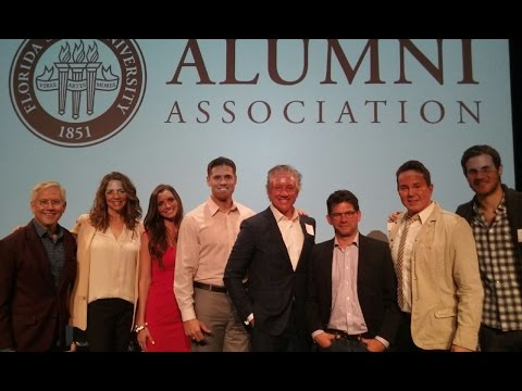 FSU Alumni Networking Event | LA
