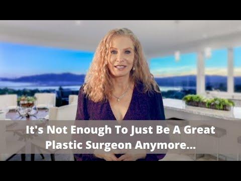 YouTube Marketing for Plastic Surgeons