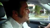 Minutenkonzert Aus Mnchen Beim Autofahren
