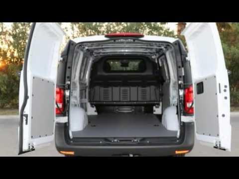 new 2016 mercedes benz metris cargo van san juan tx pharr tx 3119935 youtube. Black Bedroom Furniture Sets. Home Design Ideas