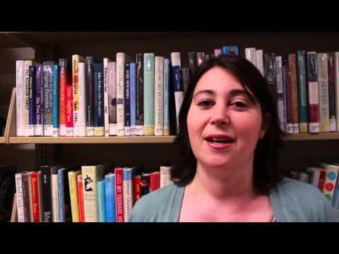 Pasadena Public Library - Online Resources for Educators