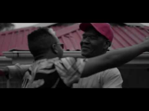 (Video) Maraza ft Lastee - We On - We On, MarazA, Lastee - mp4-download