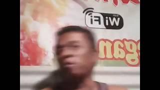 Download Video Smule terbaru paling hot.    #WARUNG MEWAH MP3 3GP MP4