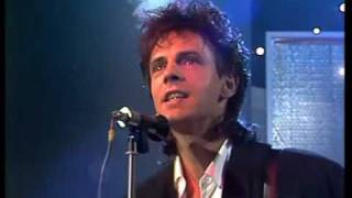 Rick Springfield - Love somebody 1984
