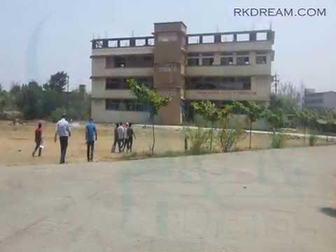 Ideal College Kalyan