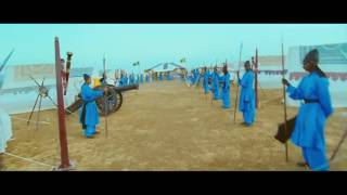Sambhaji - Movie trailer full HD 1600_0616