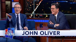 liverpool-f-c-superfan-john-oliver-likes-his-team-s-chances-this-year
