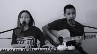 Kings Of Leon - Reverend (cover by Perry & Danielle)