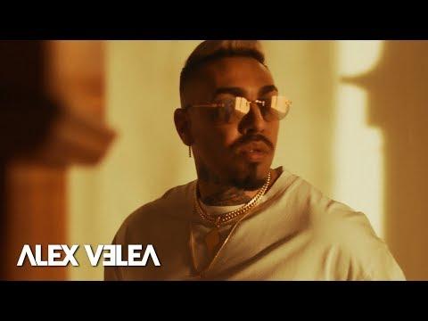 Alex Velea feat. Lino Golden - Du-te