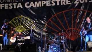 Sistema Vascolare Tribute Murano Festa Campestre