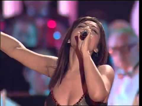 Nune Yesayan - Yerevan   Նունե Եսայան - Երևան Live