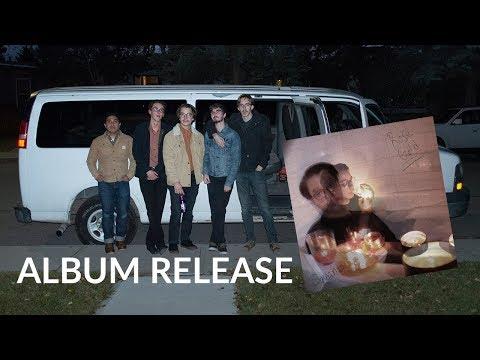 Squanto Album Release