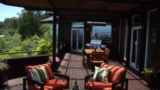 The Real Home Tour Of 8 Walsh Drive, Mill Valley Sold