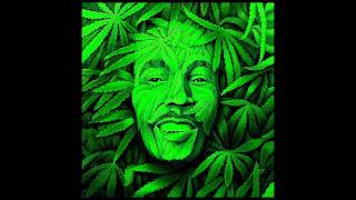 Bob Marley All in one  Donwlooad na descriçao