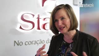 As novidades da Stago no Congresso Brasileiro de Patologia Clínica 2017