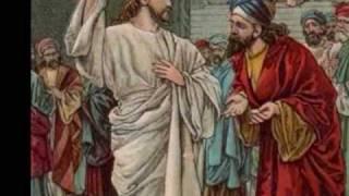 Gospel Events - Debunked (pt. 1)