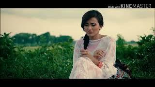তুই আমার সাথে চল বাংলা লিরিক Bangla Lyrics Vicky Zahed Jovan & Nadia (Tui Amar Sathe Chol )