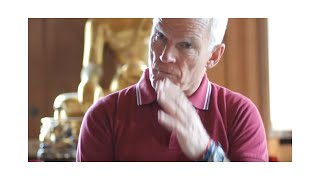 Buddhist Meditation for Beginners, Guided by Lama Ole Nydahl