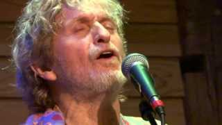 Jon Anderson Live 2014 =] Wonderous Stories - Soon [= Feb 24 2014 - Houston, Tx