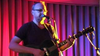 Boo Hewerdine - Please don