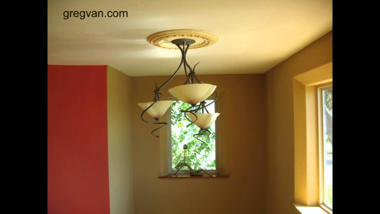 High Ceiling Light Bulb Problem Home Design And Building Tips You