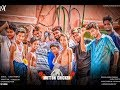 Chennai gana Praba & gana prince /TIFI MEDIA / HD VIDIO song name ; mutton chiken