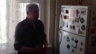 Отзыв клиента Солен Сервис - ремонт холодильника - Станислав Александрович(, 2013-04-10T18:24:44.000Z)