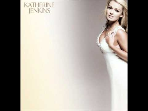 Katherine Jenkins - Tell Me I'm Not Dreaming