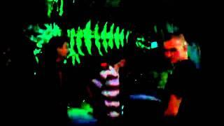 Нимб стрихнина - Жажда истреблять.AVI(JollyRodger 11/02/2011., 2011-03-19T23:04:29.000Z)