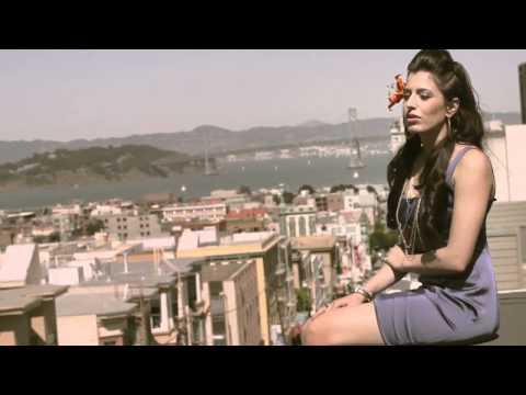 Los Rakas feat. Faviola - Abrazame (Uproot Andy Hold Yuh)